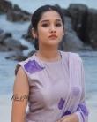 anikha surendran latest photos-019
