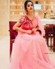 anikha surendran latest photos-039
