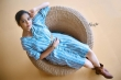 anikha surendran latest photoshoot-001