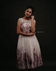 anikha surendran latest photoshoot-002