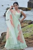 anikha surendran latest photoshoot-004
