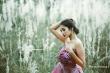 anikha surendran latest photoshoot-005