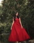 anikha surendran latest photoshoot-006