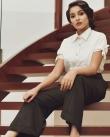 anikha surendran latest photoshoot-007