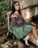 anikha-surendran-latest-photoshoot-by-yaami-001