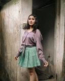 anikha-surendran-latest-photoshoot-by-yaami-002