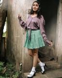 anikha-surendran-latest-photoshoot-by-yaami-003