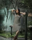 anikha-surendran-latest-photoshoot-in-modern-dress-002