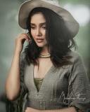 anikha-surendran-latest-photoshoot-in-modern-dress-004