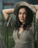 anikha-surendran-latest-photoshoot-in-modern-dress-006