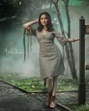 anikha-surendran-latest-photoshoot-in-modern-dress