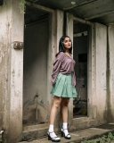 anikha-surendran-latest-photoshoot-in-skirt-and-top-001
