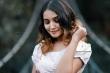 anikha surendran latest photoshoot pics 041-001