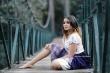anikha surendran latest photoshoot pics 041-006