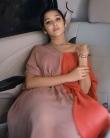 anikha surendran latest photoshoot