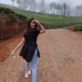 anikha-surendran-latest-pics-003