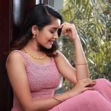anikha-surendran-latest-pics-009