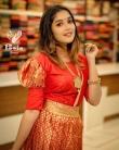 anikha-surendran-new-look-002