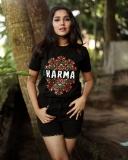 anikha-surendran-new-photoshoot-in-black-shorts-002