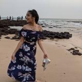 anikha-surendran-recent-photo-014