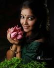 baby anikha images-001