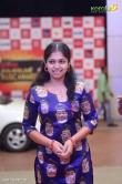 anjali-aneesh-upasana-pictures-444-00251