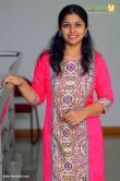 anjali-aneesh-upasana-stills-001-00295