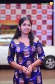 anjali-aneesh-upasana-stills-555-0029