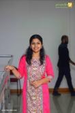 anjali-aneesh-upasana-stills-89754