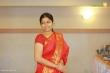 anjali-aneesh-upasana-stills-990-00151