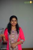 anjali-aneesh-upasana-stills-990-00228