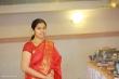 anjali-aneesh-upasana-stills-990-00391