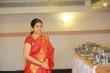 anjali-aneesh-upasana-stills-990-00447