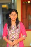 anjali-aneesh-upasana-stills-99092
