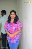 anjali-upasana-latest-event-photos-029-0010