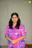 anjali-upasana-latest-event-photos-029-00371
