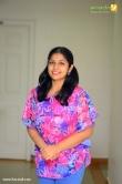 anjali-upasana-latest-event-photos-029-00447