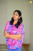 anjali-upasana-latest-event-photos-029-00596