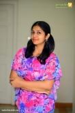anjali-upasana-latest-event-photos-029-00631