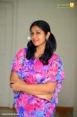anjali-upasana-latest-event-photos-029-00731