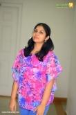 anjali-upasana-latest-event-photos-029-00891
