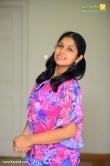 anjali-upasana-latest-event-photos-029-00919