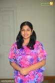 anjali-upasana-latest-event-photos-02946