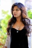 actress-anjali-latest-photos83
