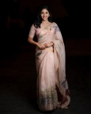 actress-anjali-latest-stills-001