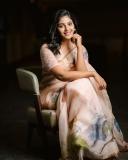 actress-anjali-latest-stills-003