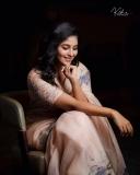 actress-anjali-latest-stills-005