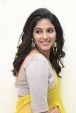actress-anjali-latest-stills-006
