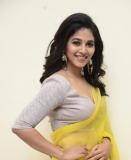 actress-anjali-latest-stills-007