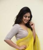 actress-anjali-latest-stills-008